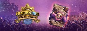 Hearthstone Global Games Voting Opens