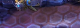 Free-to-Play Hero Rotation: Mar 14