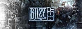 BlizzCon 2017 Dates Unveiled : Nov 3 - 4, 2017