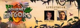 Live Stream Reveals Eleven New Cards