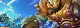 Free-to-Play Hero Rotation: Mar 21