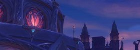 This Week in WoW: Mar 21