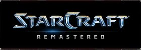 StarCraft Remastered Announced + Release Window