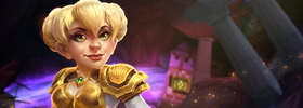 Free-to-Play Hero Rotation: Mar 28