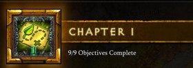 Diablo 3 Leveling Guides for Season 10!