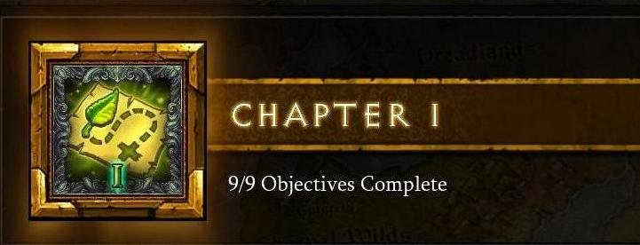 Diablo 3 Leveling Guides for Season 10! - News - Icy Veins Forums