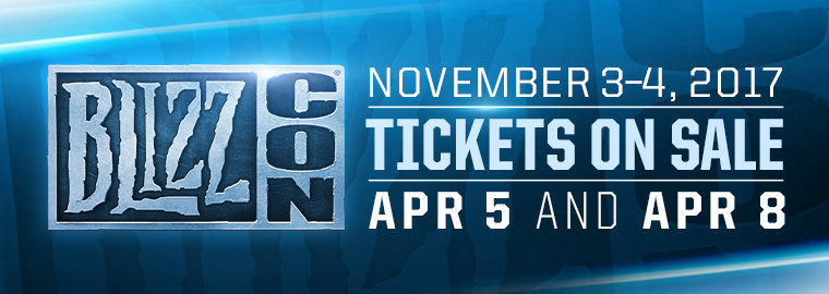 29849-blizzcon-2017-tickets-on-sale-wedn