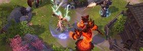 Free-to-Play Hero Rotation: Apr 18
