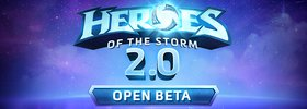 Heroes 2.0 Open Beta Patch Notes: Apr 17