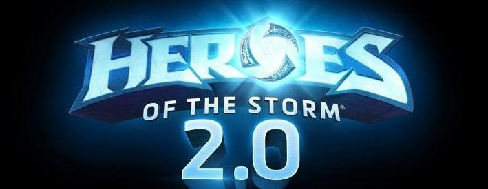 29766-introducing-heroes-of-the-storm-20