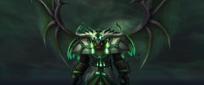 30125-warlock-tier-20-mythic-set.jpg