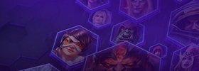 Get 20 Free Heroes With Mega Bundles