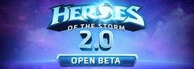 Heroes 2.0 Hero Level XP Values