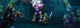 This Week in WoW: Apr 25