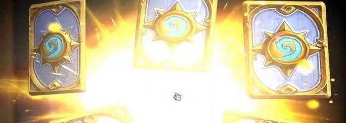 Hearthstone Arena Guide - Icy Veins Forums