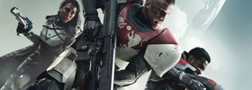 Destiny 2 Is Coming to PC via Battle.net
