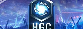 HGC Playoffs by VODs