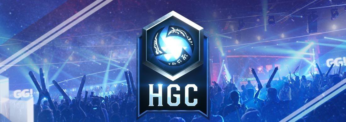 30570-hgc-week-9-recap.jpg