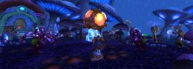This Week in WoW: May 23