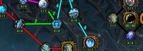 Concordance of the Legionfall PvE Buff, PvP Nerf