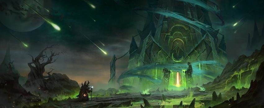 30873-raid-testing-schedule-tos-mythic-m
