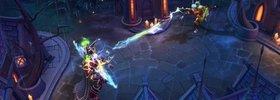 Free-to-Play Hero Rotation: June 13