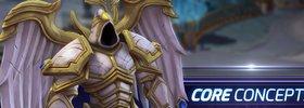 Core Concepts: Team Leveling Part I