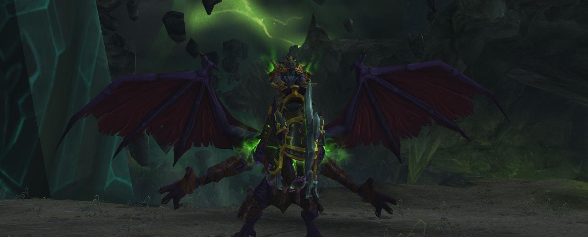 28870-patch-72-demon-hunter-class-mount.