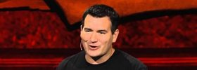 Brian Holinka Leaves World of Warcraft Team