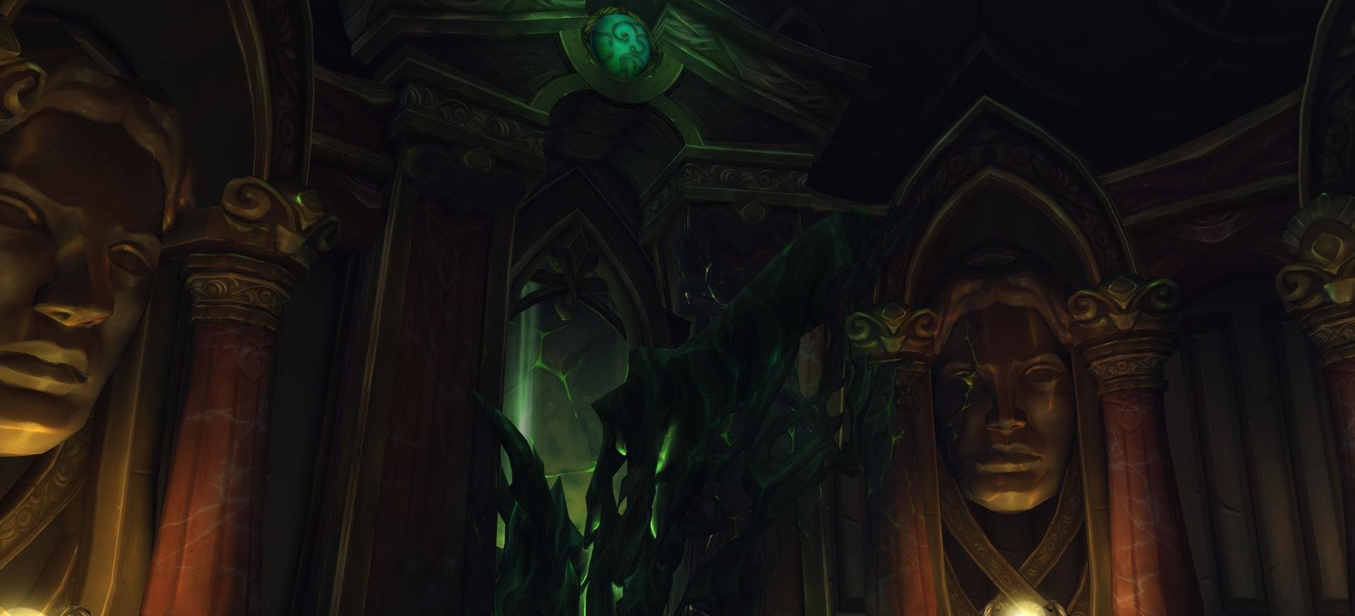 28845-patch-72-tomb-of-sargeras-explorat