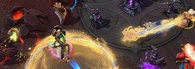 Free-to-Play Hero Rotation: June 20