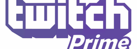 Twitch Prime Rewards for Hearthstone, Heroes of the Storm and Overwatch