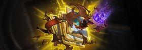 Duplicate Legendaries Will No Longer Drop From Card Packs