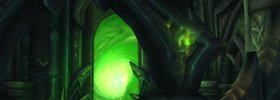 This Week in WoW: June 27