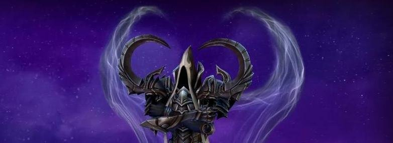 31044-hero-reveal-malthael-the-aspect-of