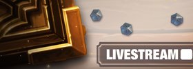 Hearthstone Live Q&A on June 30
