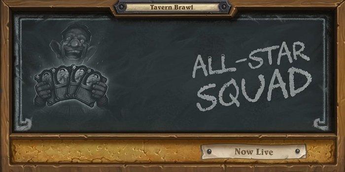 24410-tavern-brawl-all-star-squad.jpg
