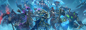 Next Expansion Announced