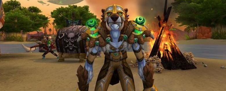 31804-patch-73-tier-21-druid.jpg