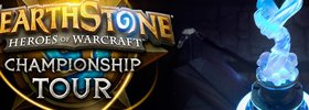 HCT Spring Championship: Results