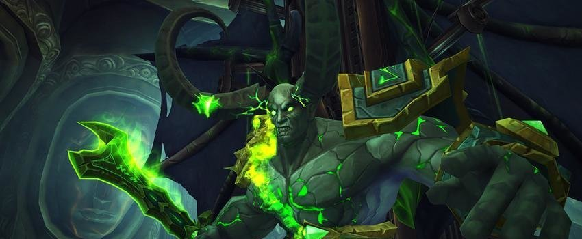 30911-tomb-of-sargeras-raid-preview-offi