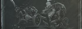 Tavern Brawl: Clash of the Minions