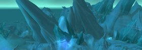 Patch 7.3: Invasion Points: Ice