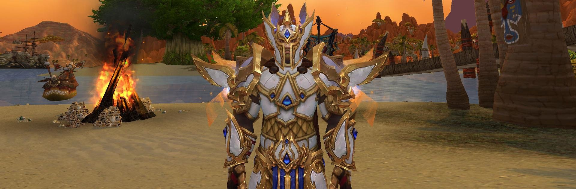31901-patch-73-tier-21-paladin.jpg