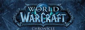 Chronicle Vol.3 Announced, Features WC3 Events