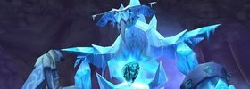 The Frost Festival Is Upon Us!
