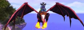 Patch 7.3: Antoran Charhound & Antoran Gloomhound