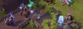 Free-to-Play Hero Rotation: July 25