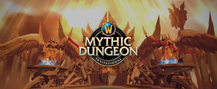 31860-the-100k-mythic-dungeon-invitation