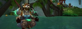 Patch 7.3: Upcoming Changes to Monk & Hunter T21 Bonuses